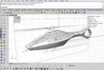 3D 프로그램 개발