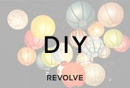 DIY / by REVOLVE (revolveclothing.com)