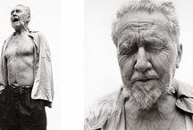 Photography 16. Literaria, filosófica & alia. / by emiliofr