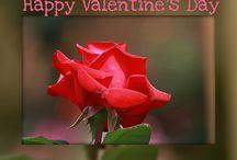 Valentine's Day Ideas / Romantic ideas for romantic moments of Valentine's Day. Get more Valentines Day ideas at http://valentinedayideas.net