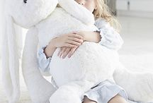 Gifting for little ones / Treat little ones to the friendliest soft toys, wonderfully detailed pyjamas and adorable festive outfits.