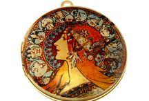 Etsy Artists and Craftsfolk / Etsy Artists en masse, Beauty found..