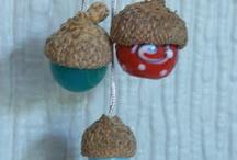 zoe/acorns
