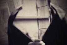 Photography by Alina Elena Orel / Photography by Alina Elena Orel