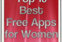Learning Resources for Women