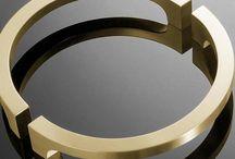 Design | hardware