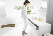 Muebles de Baño / Muebles de baño, bathroom cabinet, hogar, diseño, arquitectura