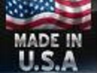 Womens Made in USA Clothing / Womens Made in USA Clothing - Welcome to Liberty Wear, where we value and appreciate you as our customers. We offer the best deals on American made merchandise and a personal forum with our clients. We are here to help, serve, and most importantly supply you with high end fashion that is sure to impress everyone. / by URGifts4allSeasons