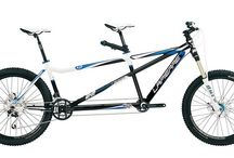 Gama Lapierre / Montaña, Carretera, Ciudad, e-Bike, Mujer, Niño... bicis para todos!