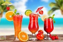 İçkiler