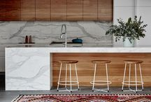 GlobeWest | Stools & Benches / Bar Stools