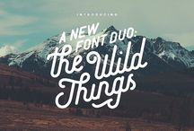 font@awesome