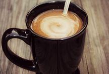 Coffee subs