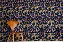 Pattern / Beautiful Patterns
