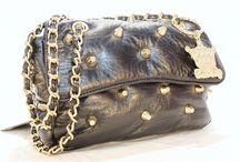 Mia Bag Winter 2013-14 / Mia Bag la borsa delle fashioniste