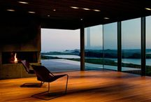 Architecture we love / Amazing sustainable ideas