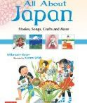 Japan / The country of Japan, crafts, food etc.