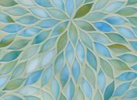 Colors&Patterns / Nature