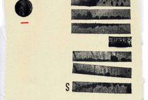 stampe su tessuto