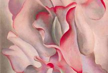 LInking Pink