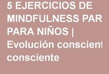 Yoga-Mindfulness