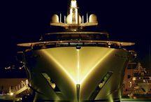 yachturi de lux