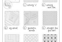 Quilting Patterns