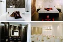 Hotel inspiration