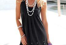 Sundresses / Clothes