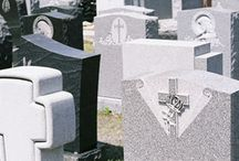 Our Facilities / Offers the finest memorials, headstones monuments, monuments, tomb stones, cemetery monuments, national monuments, grave monuments and mausoleums at NYC, Darien CT, Bronx NY, Greenwich CT, Wilton CT and Westchester NY