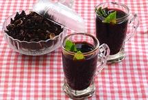 Chá, Chai, Tea, Matcha Green Tea / by ribeirogabriel59@yahoo.com Gabriel Menezes Ribeiro