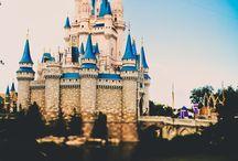 Disneyland ❤