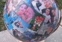 Family Photo Ideas / by Debbie Gregson Hayes
