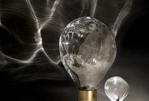 Lobmeyr Art Lighting & Glass