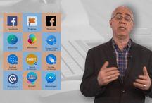 Vídeos de Orientación Laboral / Vídeos de interés relacionados con temas de Orientación Laboral