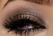 Make up looks / by Jocelyn Richard