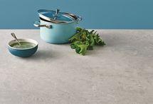 Caesarstone Airy Concrete™
