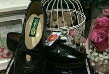 Otafuku Healthy Shoes