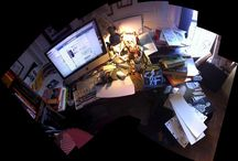 Desks & Offices