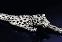 Most Expensive Pieces of Jewelry in the World / This board is for all the #ExpensiveJewelry lovers. These are the most exclusive #Jewelry pieces in the world.