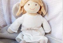 Guardian friend / Ängel, doppresent, barnvälsignelse, nyfödd, skyddsängel, tro, hopp, kärlek Angel, christiening, Guardian angel, baby, hope, faith, love  Www.guardianfriend.com