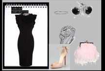 Polyvore / by LoveCoutureCo