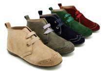 zapatos temporada