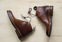 SHOES / Men's Shoes #mens #shoes.