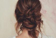 Beauty | Do the Hair