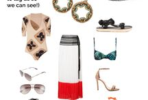 Summer-hearted Styles