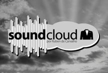 SoundCloud / by Ruben Carvalho