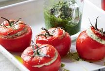 Food Photog. | Vegetarian