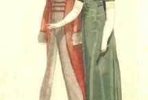 Regency 1812