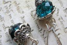 Craft - Jewelry, Beads, Wire